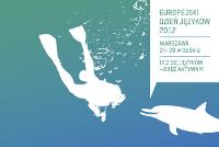 2012 Włącz się w języki – nie bądź offline!